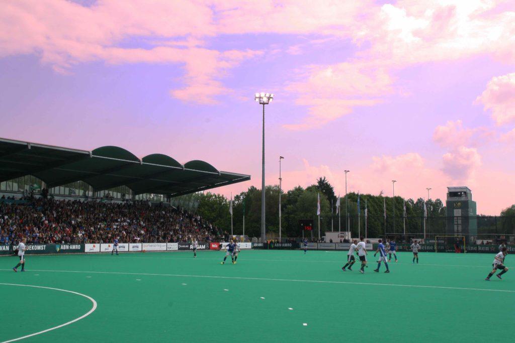 https://sportverlichting.com/wp-content/uploads/2019/02/HC-Rotterdam-Sportverlichting-site-1024x683.jpg