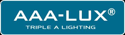 https://sportverlichting.com/wp-content/uploads/2020/01/logo-aaa-lux-lighting.png