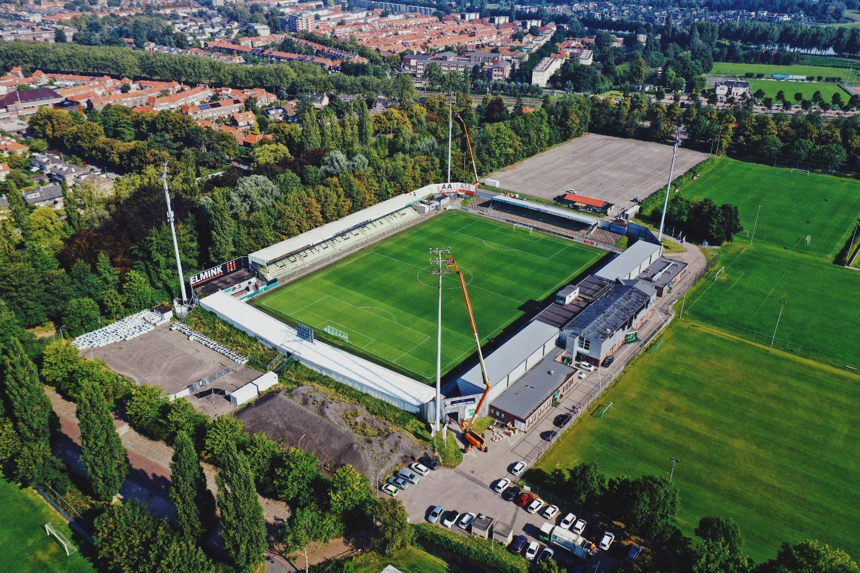 https://sportverlichting.com/wp-content/uploads/2020/07/FC-Dordrecht-01-2.jpg