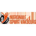 Nationale sport vakbeurs
